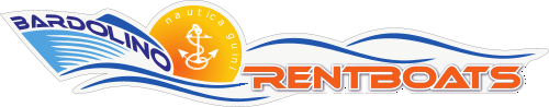 bardolino rent-boats