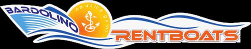 bardolino rent boats noleggio barche a motore