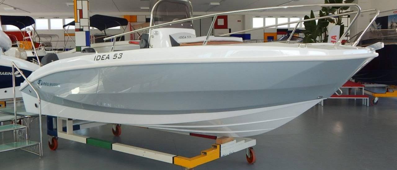 Noleggio-barche-lago-di-garda-01